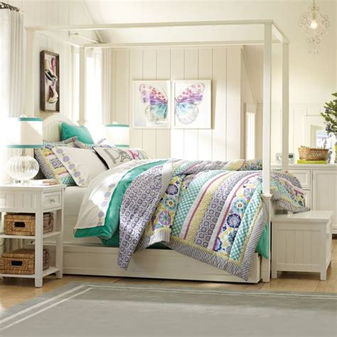 bedroom decor for teenage girls pics of teen girls bedrooms interior decorating accessories