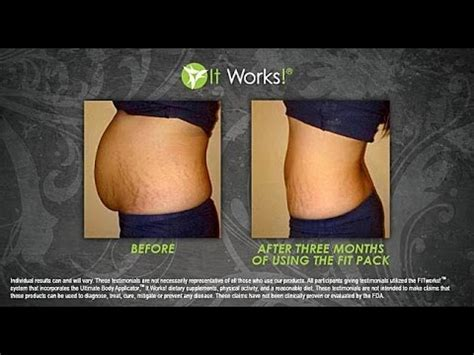 Trying To Keep It Wraps by Before You Buy It Works Wraps