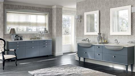 Italian Bathroom Design Ideas Magnifica Luxurious Italian Bathroom True To Its Name