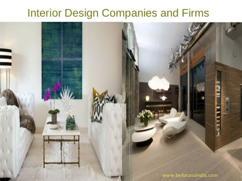 1000 images about office interior designers in delhi on exquisite office interior design in delhi