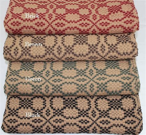 family heirloom weavers coverlets 1000 images about family heirloom weavers on pinterest