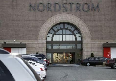 Nordstrom Rack New Jersey by Nordstrom Rack Coming To Mercer Mall In Nj