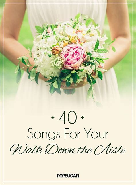 wedding aisle songs string quartet wedding 50 processional songs for your walk