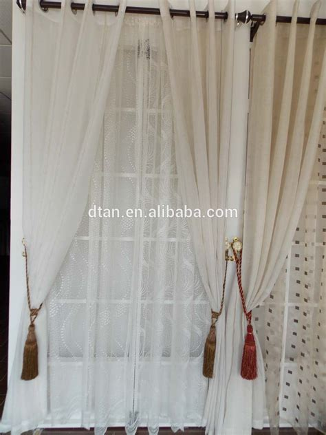 cheap nice curtains turkey design cheap nice lace curtain buy colored lace