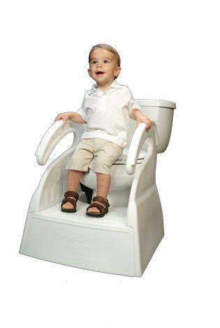 bathroom stool for toddler the potty stool for toddler toilet training step stool