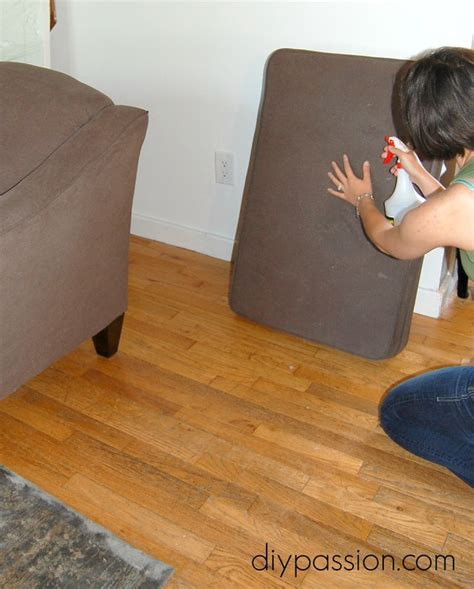 How To Get Smell Out Of Sofa by How To Get Smells Out Of The Who Knew