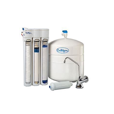 agua para casa osmosis para casa sidasa dominicana