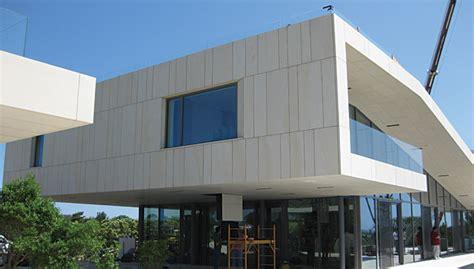 limestone creates    kind residential design
