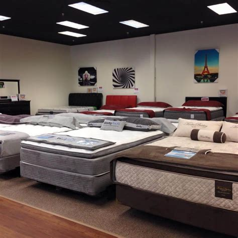 Mattress Stores In Delaware by Delaware S 1 Mattress Outlet Ufo Expands Mattress Lineup