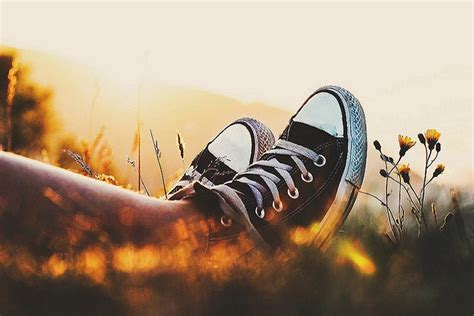 converse shoes best wallpapers of 2017
