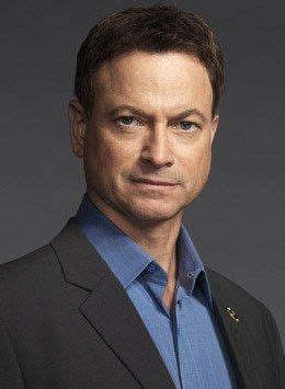 csi actor gary sinise actor director musician gary sinise turns 60 today he