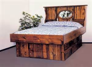 waterbed bed frame five board waterbed waterbed sheets quality pine hardside