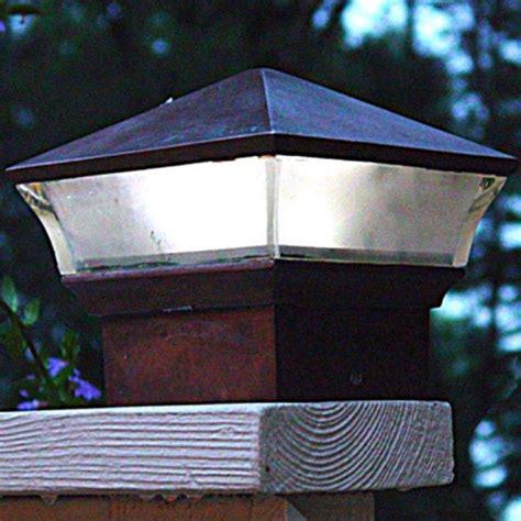 Outdoor Patio Solar Lights Patio Lighting On Winlights Deluxe Interior Lighting Design
