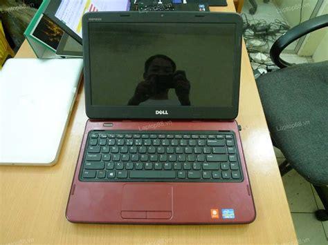 Laptop Bekas Dell Inspiron 3420 b 225 n laptop c蟀 dell 3420 gi 225 r蘯サ t蘯 i laptop88 h 224 n盻冓