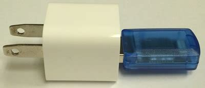 bluetooth low energy usb dongles ble beacon blehome