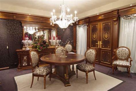 muebles antiguos comedor casa web