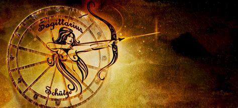 Sternzeichen 19 November by Geburtstag 22 November Sternzeichen Angenehme Geschenke