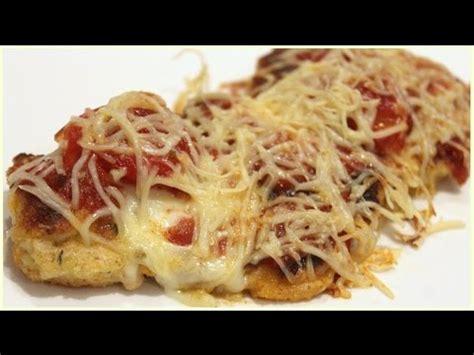 elsamakeup cuisine cuisine italienne escalope de veau milanaise