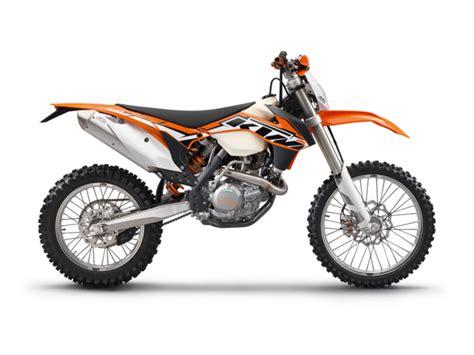 Ktm Bike List List Of Ktm 500 Xc W Motorcycles