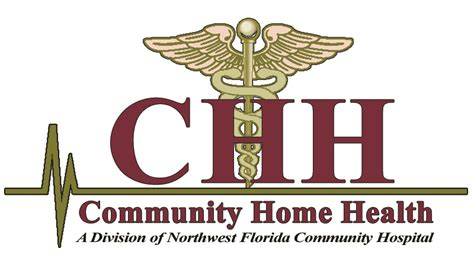 community home health 638 8500 northwest florida community