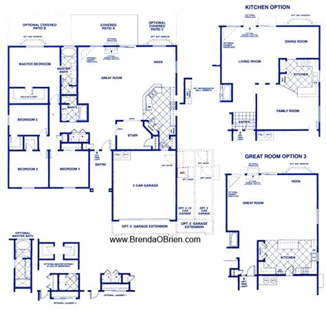 us homes floor plans black ranch floor plan us home gold bullion ii model