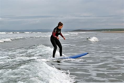 Surfing Dublin by Surf School At Turfnsurf Learn To Surf With Turfnsurf In
