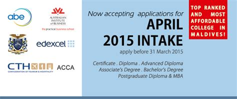 Of Bedfordshire Mba In Hospital Management by Now Accepting Applications For April 2015 Intake Maps