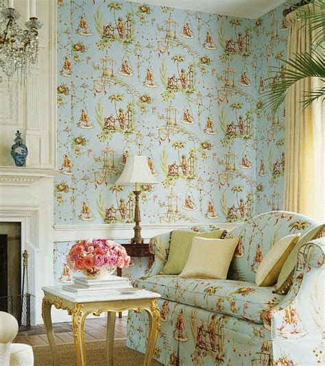 english country curtains pin by christie scibior on old cottage interiors pinterest