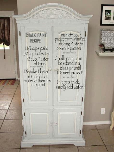 chalk paint everything 17 best images about everything chalkpaint on