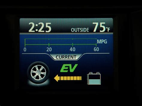 Toyota Highlander Hybrid Battery 2012 Toyota Highlander Hybrid Battery Photo 25