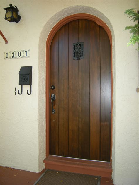 25 best ideas about hollow core doors on pinterest door makeover cheap bedroom makeover and rdl doors china best choice popular sale factory doors
