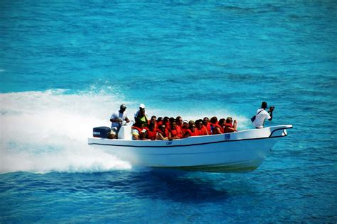 miss catalina speed boats speed boats saona dreams