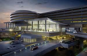 Homepage tampa international airport