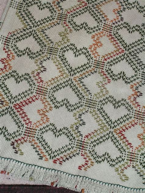 pattern for swedish heart 17 best images about yugoslavo vagonite on pinterest
