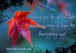 thanksgiving 2014 wishes 55 latest happy thanksgiving day 2016 greeting pictures