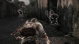 The Last American Wiki The Last Of Us