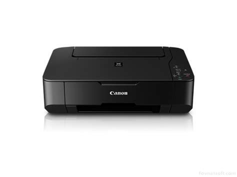 Printer Mp237 driver canon pixma mp237 for windows 8 1 driver