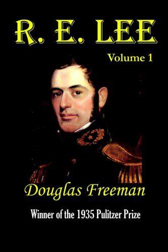 biography book length r e lee a biography vol 1 reading length
