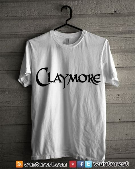 T Shirt Kaos Distro Ktp Untuk Ahok Collection Terbatukren 17 best images about claymore anime t shirts on