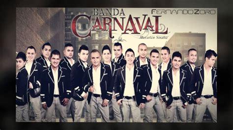 imagenes de la banda jaguar y te vas banda carnaval estudio 2013 quot letra 2013
