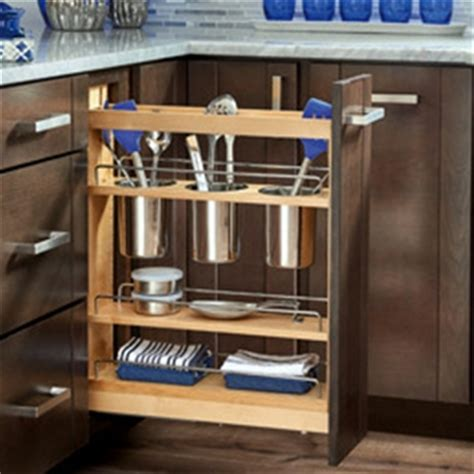 base cabinet organizer pull out base cabinet organizer 5 inch 4 tier pull out