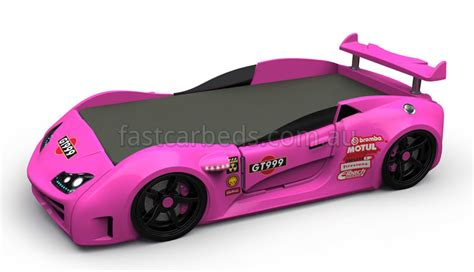 pink car bed pink race car bed 28 images tikes race car bed pink 1