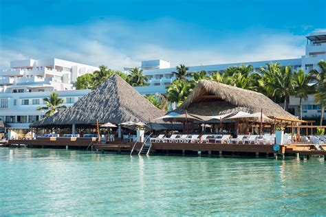 hotel hamaca republica dominicana workshootinghotels 187 hotel hamaca republica dominicana
