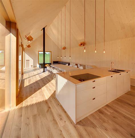 decke 50 x 50 gallery of timber house k 220 hnlein architektur 7