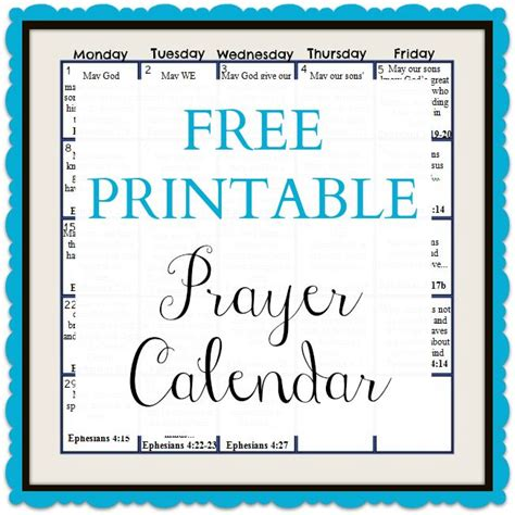 prayer calendar template search results for prayer calendar template calendar 2015