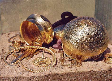 gold kaufen wann 187 wann und warum sollte gold und silber kaufen