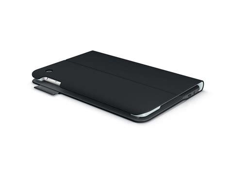 Keyboard Logitech Untuk Air logitech mengumumkan aksesori tambahan untuk tablet