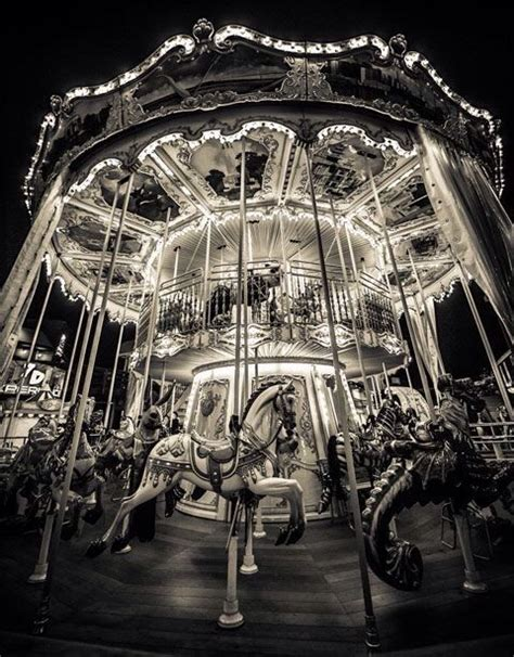 Carousel Photo Album Album Foto 1000 images about it was a and spooky on