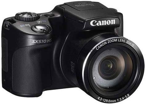 Kamera Canon Sx510 Hs canon powershot sx510 hs review photography