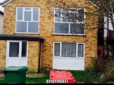 2 bedroom house to rent private landlord 2 bedroom house to rent private landlord bedroom review